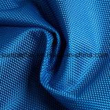 1680d equipaje y el uso de la bolsa de tejido Oxford Fabricación