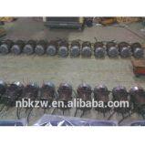 Сотрудников категории специалистов на заводе строительство внешних конкретные вибрация