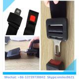 Correas de nylon del cinturón de seguridad de la correa de la cintura
