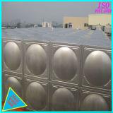 Ss van de Verkoop van de fabriek de Directe Tank van het Water met het Behoud van de Hitte van Pu
