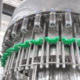 De nieuwe Bottelarij van het Huisdier van het Mineraalwater van Technologie Volledige