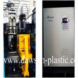 машина контейнеров 1L~8L HDPE/PE/PP пластичная отливая в форму
