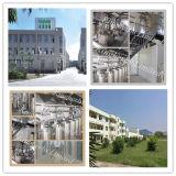 Fabrik-Zubehör-natürlicher Konjac Auszug Konjac Glucomannan 80%~90% durch UV