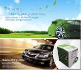 Оборудование чистки углерода двигателя оборудований обслуживания автомобиля
