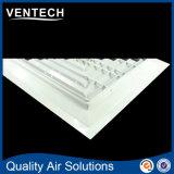 熱い販売HVACダクト正方形Diffuerの供給の床の空気拡散器