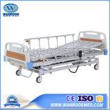 Base elettrica delle attrezzature mediche dell'ospedale di funzione del nuovo prodotto 3 di Bae303mA