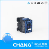 LC1 Cjx2 09A magnetischer AC/DC Kontaktgeber