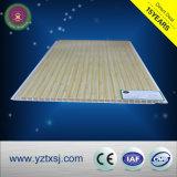 De Raad van pvc van de Tegels van het Plafond van pvc van de Oppervlaktebehandeling van de druk