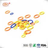 De populaire Verschillende O-ringen van de Precisie van de Grootte (R001600120N7001)