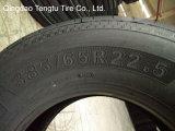 Talla popular de TBR con la alta calidad 385/65R22.5