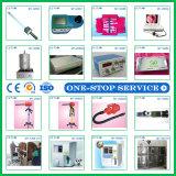precio de fábrica Professional Dispositivo de diagnóstico Animal Medical Pet Vet instrumento quirúrgico equipos operativos Equipo veterinario