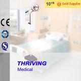 Thr L751 병원 의학 외과 운영 램프