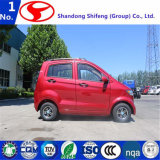 Mini Auto Electrci voor Verkoop/Elektrische Auto/Elektrisch voertuig/Auto/MiniAuto/het Voertuig van het Nut/Auto's/Elektrische Auto's/Mini Elektrische Auto/ModelAuto/ElektroAuto