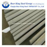 Tubo duplex dell'acciaio inossidabile 2205 del commercio all'ingrosso 1.4462 della fabbrica della Cina