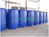 Het poly Dimethyl Chloride van het Ammonium Diallyl/Pdmdaac/Pdadmac/Polydadmac