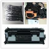 Cartuccia di toner di Ce340A 651A Ce320A 128A Ce410A 305A per l'HP