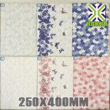 25X40 Tegels van de Muur van de badkamers de Ceramische met Goede Prijs