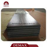 Pavimentazione posteriore asciutta antiscorrimento della plancia del vinile del PVC