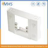 Precisão do Molde de Injeção de Plástico ABS para electrodomésticos