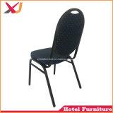판매를 위한 좋은 품질 둥근 뒤 연회 의자