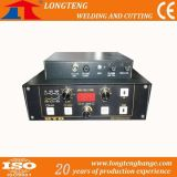 Xpthc-300 arc plasma de la tension du contrôleur de hauteur de la flamme pour machine de découpe CNC
