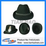 Мода шерсть считает Германии Альпийских гор Red Hat