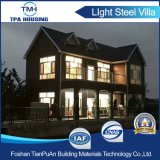 Pre-Fabricated 건축가는 가족을%s 모듈방식의 조립 주택을 디자인했다