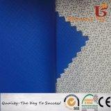 / 0,15 Impresión impermeable Ripstop DTY Tejido de nylon para el exterior las prendas de vestir