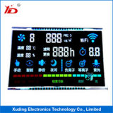 Module d'affichage à cristaux liquides d'ÉPI 16*2, Stn ou écran LCD de dessin de FSTN