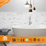 Mosaico de porcelana de ronda (C519001)