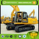 Newindu XE60c 6tonne excavatrice chenillée (plus de modèles pour la vente)