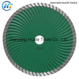 Алмазные сегменты для пильного полотна заточки режущих инструментов для режущей кромки базальт, T-образный режущий диск