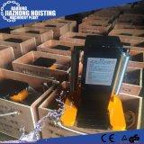 Сделано в пальце ноги Jack 15ton Китая гидровлическом с благоприятным ценой