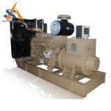 Generatore diesel del professionista 100kVA con Perkins