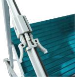 Einfache Installations-Innen-/im Freienbildschirmanzeige-Förderung-Gerät