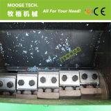 Trituradora de plástico de la serie PC/Granulator/coffee machine