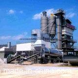 Асфальт завод заслонки смешения воздушных потоков 120 Унг