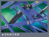 Низкопрофильный Scissor подъем с Ce