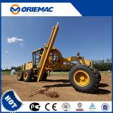 una marca de fábrica de Caterpiller--Sem/graduador grande 220HP Sem922awd de Shangong