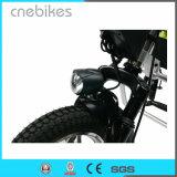 Sillón de ruedas eléctrico conectable Handcycle de la venta caliente 36V 350W