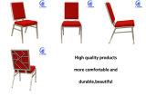 快適な耐久のホテルの椅子が付いている商業家具