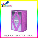 Perfume를 위한 호화스러운 Customized Wholesale Paper Gift Boxes