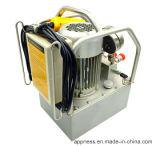 Pompe automatique efficace de Digitals de clé spéciale