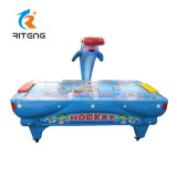 Mesa Air Hockey Air Hockey Deportes Air Hockey Juegos de la máquina de diversiones