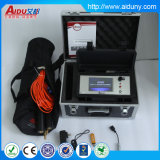 높은 Accuracy Cheap Long Range 0-300m Depth Metal Detector 또는 Mineral Finder/Gold Detector Free Consultation