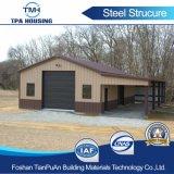 Лучшая цена металла структурных сборных легких стальных структуры здания для продажи