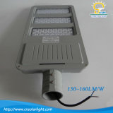 120W lámpara IP67 impermeable de la C.C. LED