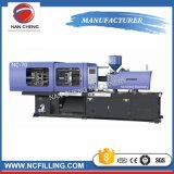 Máquina de Moldagem por Injeção de tubo de PVC/Máquina Automática/conexão de tubo de PVC Máquina de Moldagem por Injeção de Plástico