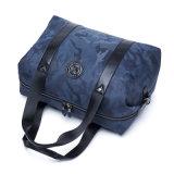 [لرج كبستي] [أونيسإكس] تمويه حقيبة
