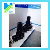 Vis de la pompe à rotor submersible, vertical, de la pompe à vis à vis de la pompe d'eaux usées